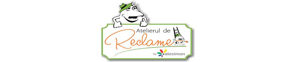 Atelierul de Reclame -