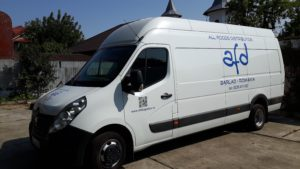 renault master inscriptionat